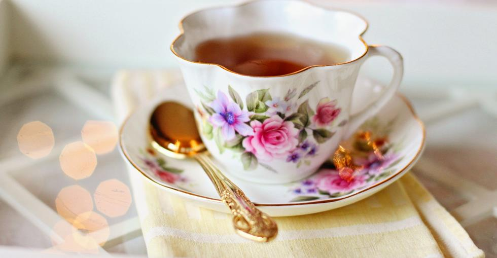 article How to Buy a Tea Room image
