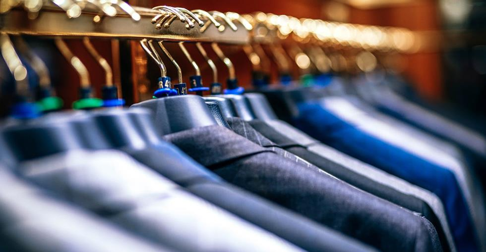 article How to Sell a Dry Cleaners image