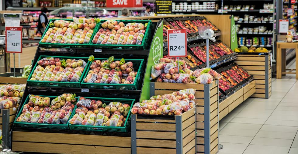 How independent supermarkets can compete with major retailers