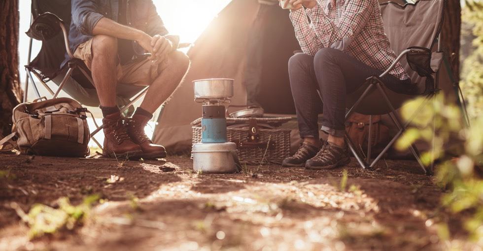 campingherouk
