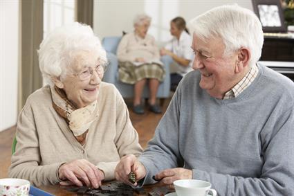 elderly 5