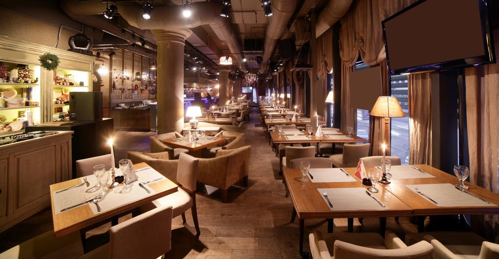How to Sell a Restaurant – 5 Essential Steps
