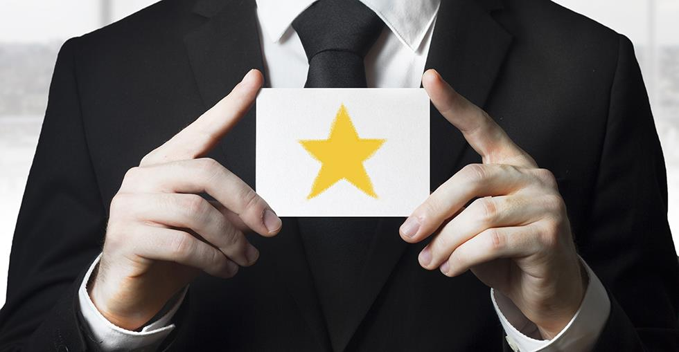 Don't let negative customer reviews hamper the sale of your business
