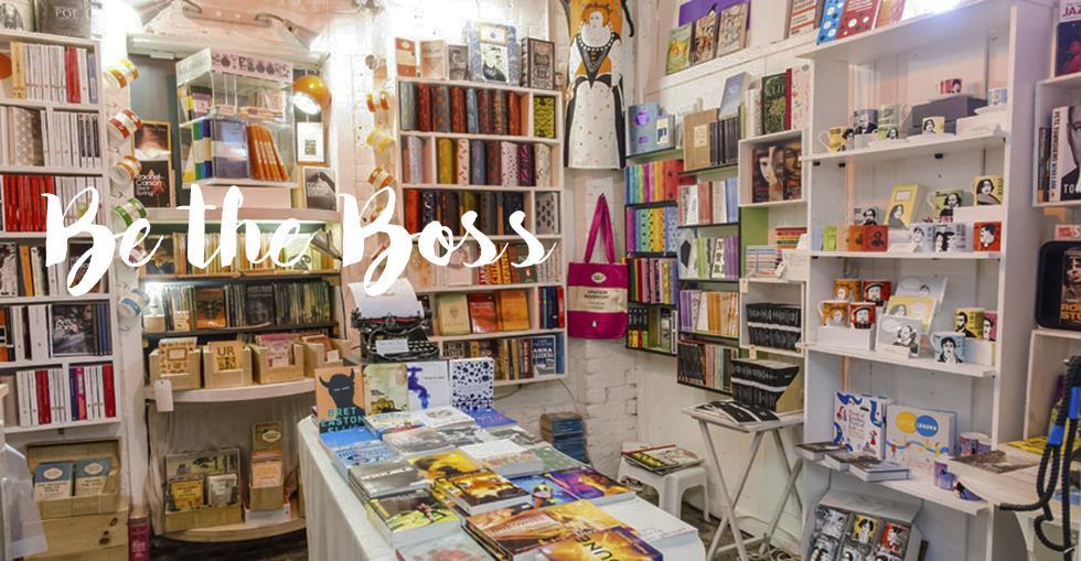 bookshop_herowithtitle