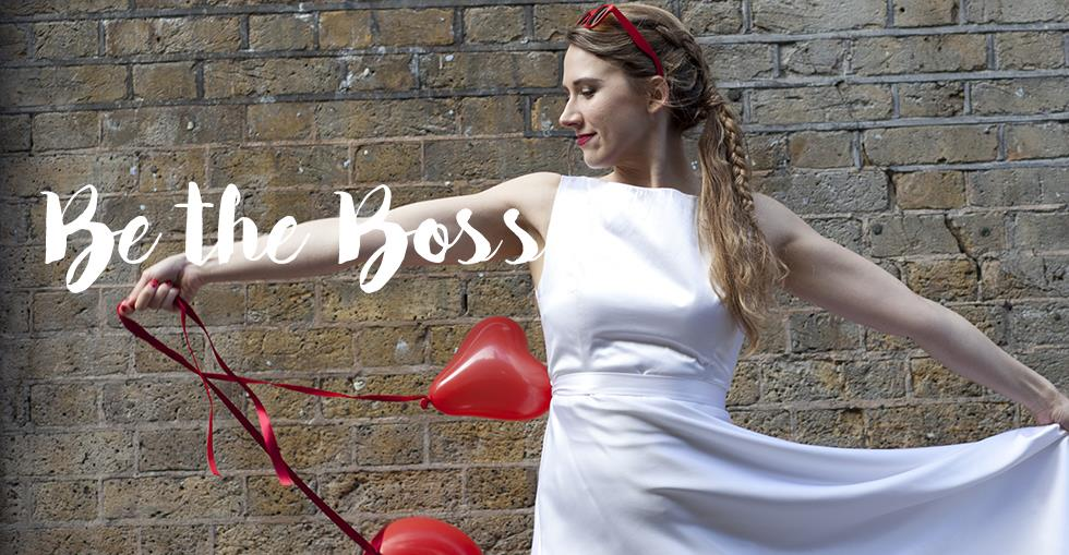 article The Online Bridal Boutique image