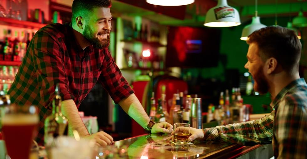 Selling a Bar? Think like a Buyer.