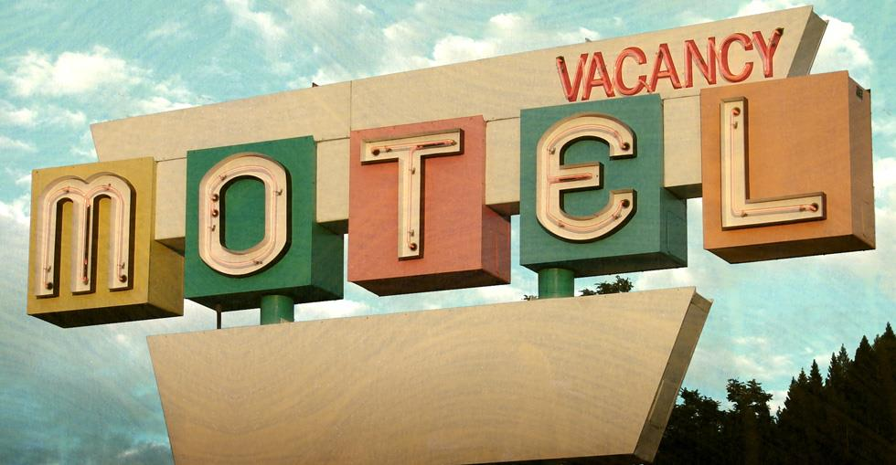 Hotel or Motel: What's the Difference?