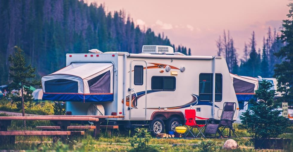article How to Sell a Campground image