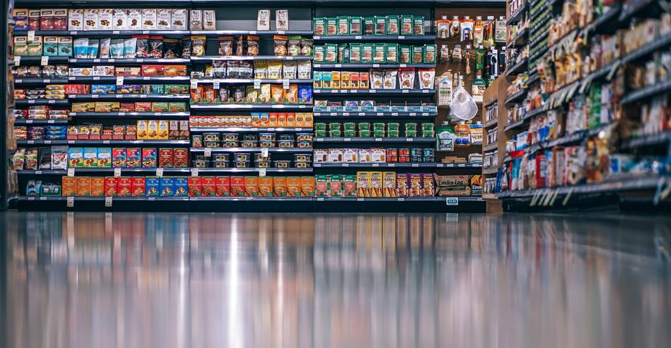 4 Tips for Selling a Convenience Store