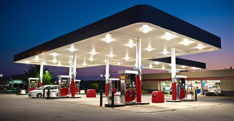article What to Know Before Buying a Gas Station Franchise image