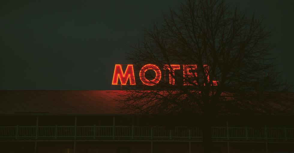 How to Sell a Motel