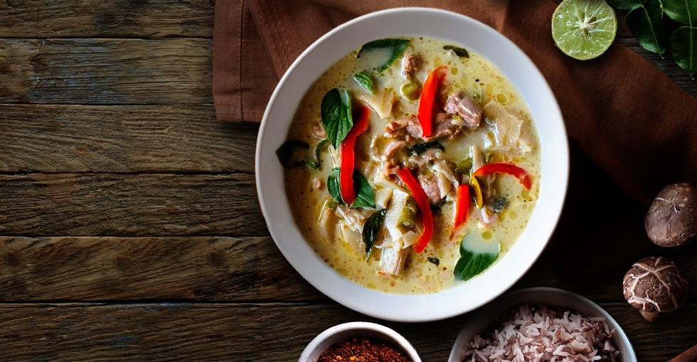 thai-restaurant-4