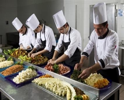 Resulta ng larawan para sa catering business