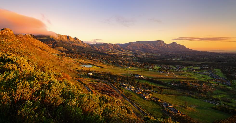 southafricaagriculture