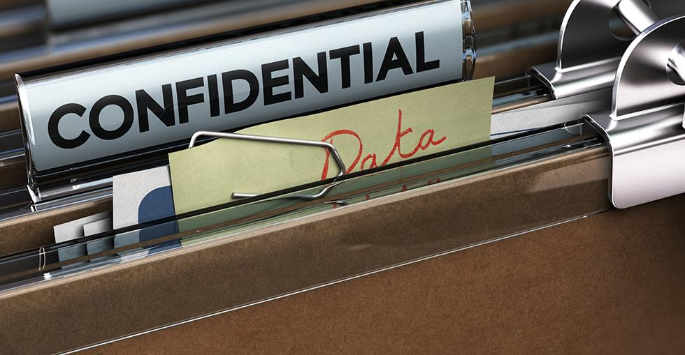 article Business-sales confidentiality: knowing what to disclose and when image