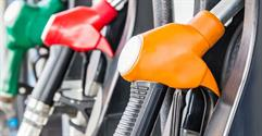 Sector spotlight: Petrol Stations