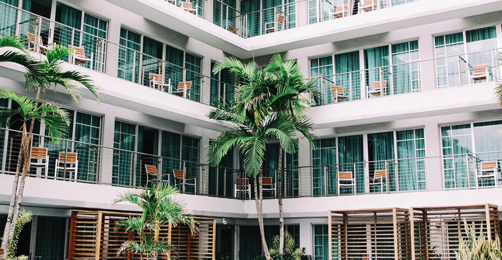 What Do Lenders Look for If You Want to Buy a Hotel