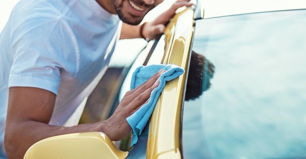 How To Run a Car Wash