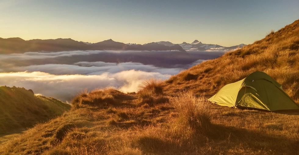 camping-clouds-dawn-803226