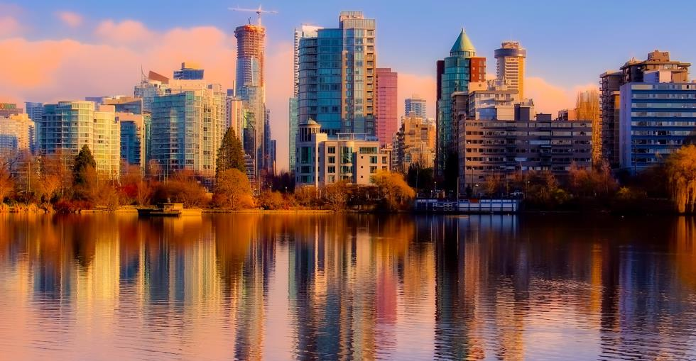 vancouver-2613994_1920