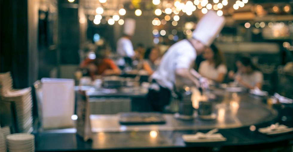 Helpful Tips on a Successful Restaurant Exit