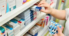 Sector Spotlight: Drugstores and Pharmacies