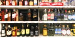 How to Run a Bottle Shop
