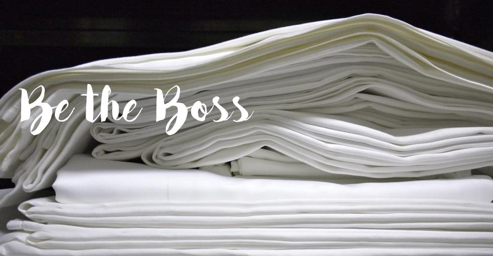 Be_the_Boss_laundry