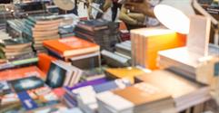 How to Buy a Bookshop