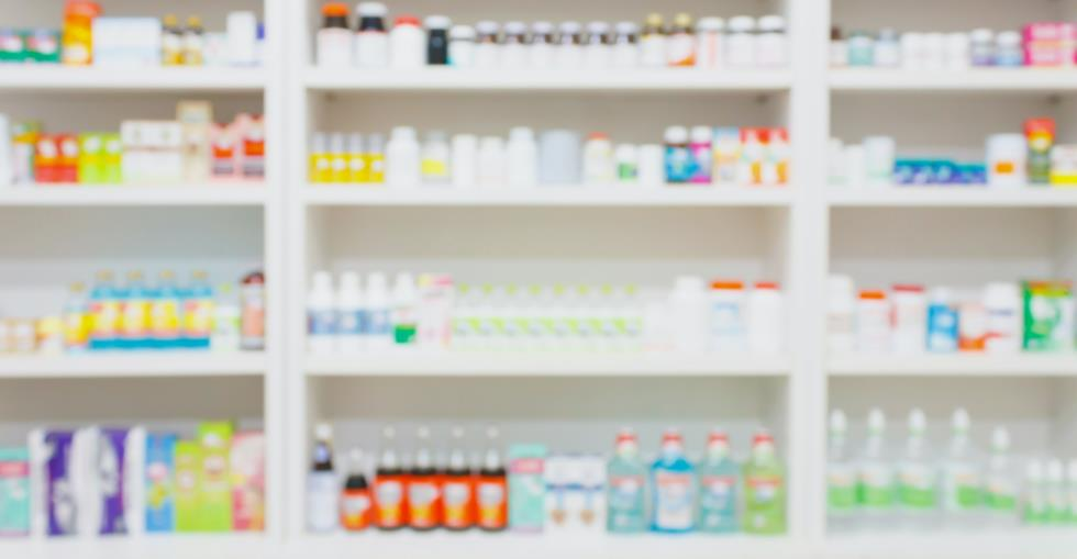 Sector Spotlight: Pharmacies