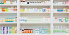Sector Spotlight: Pharmacies