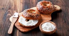 How To Sell A Bagel Shop