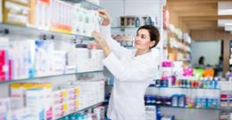 article How to Sell a Pharmacy image