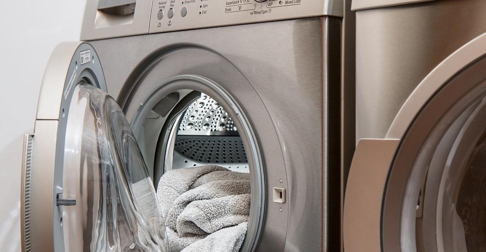 Value Laundry