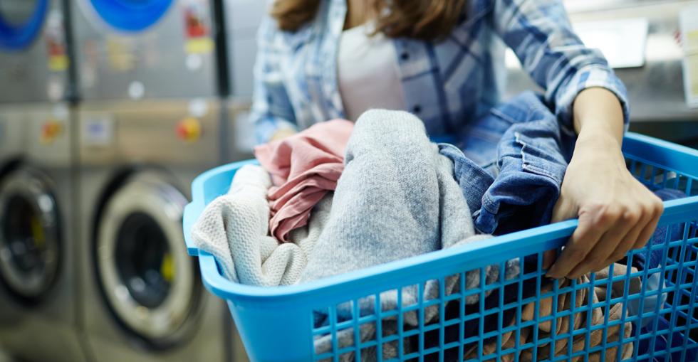 buy-laundry