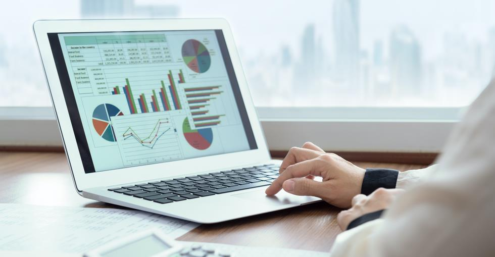 The Business Buyer and Seller Market- A Survey