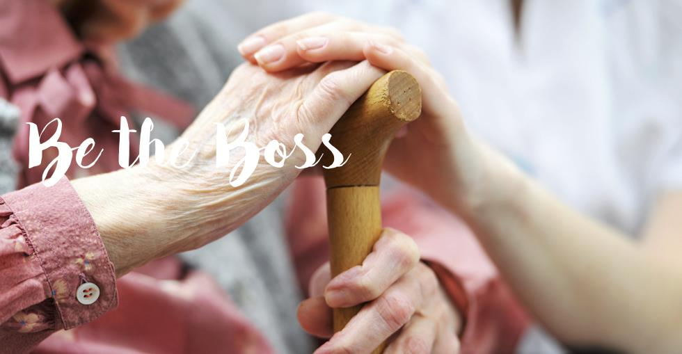 The Home Care Business