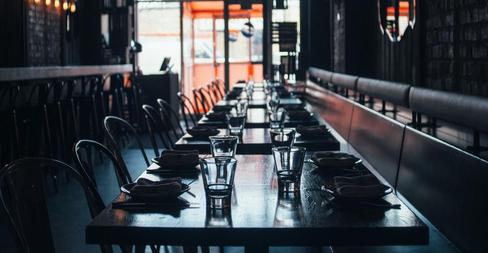 No-shows are damaging restaurants across the UK
