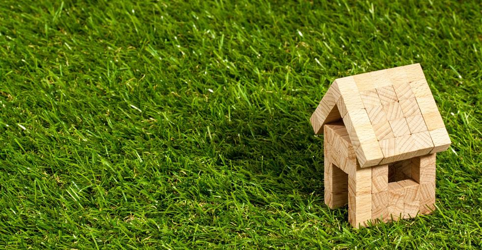 Buying and running an estate agents