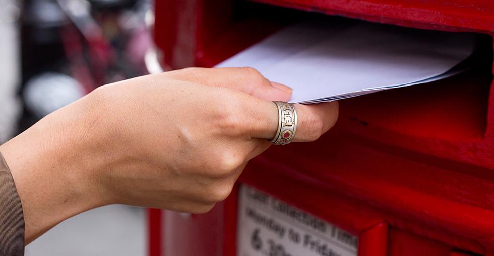Sector Spotlight: Post Offices