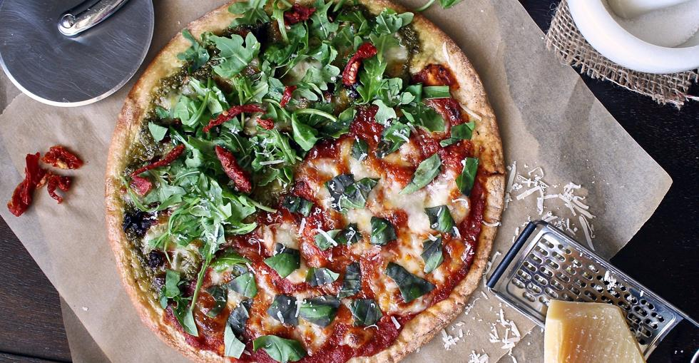 pizza-1442945_1920