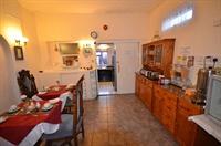 guest house paignton - 2