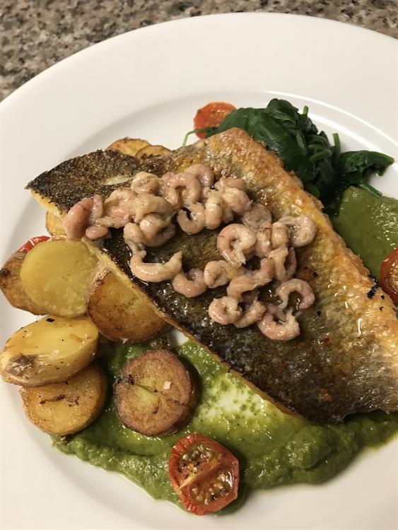 thriving restaurant northumberland - 7