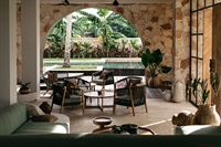 sumba beachside boutique hotel - 1