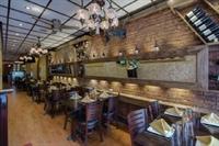 high volume manhattan restaurant - 3