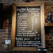 restaurant cafe new york - 3