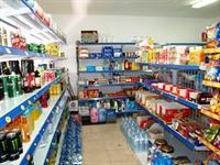 supermarket general store torremolinos - 1