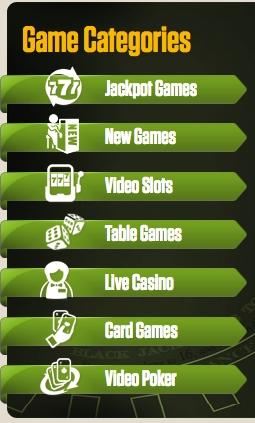 online casino website platform - 5