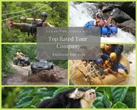 tour business tamarindo - 1
