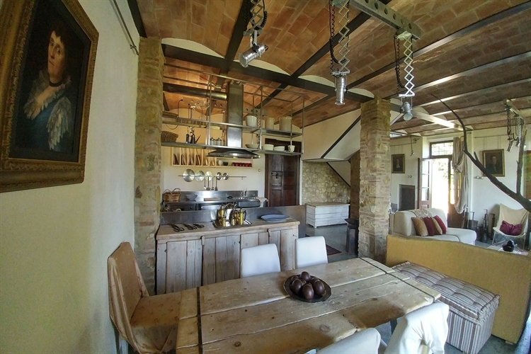 accommodation business tuscany for - 11